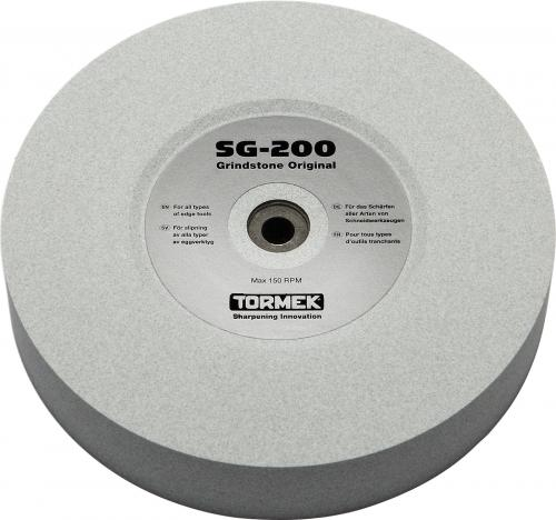 Tormek - Alkuperäinen hiomakivi SG-200