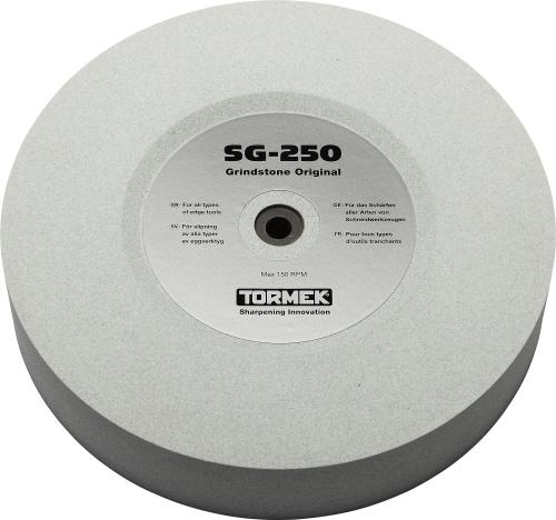 Tormek - Alkuperäinen hiomakivi SG-250