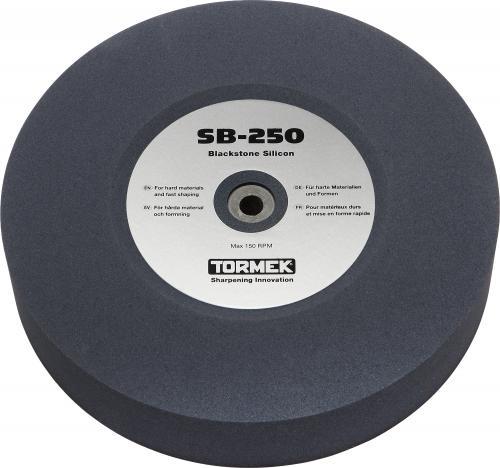 Tormek - Tormek Blackstone Silicon SB-250