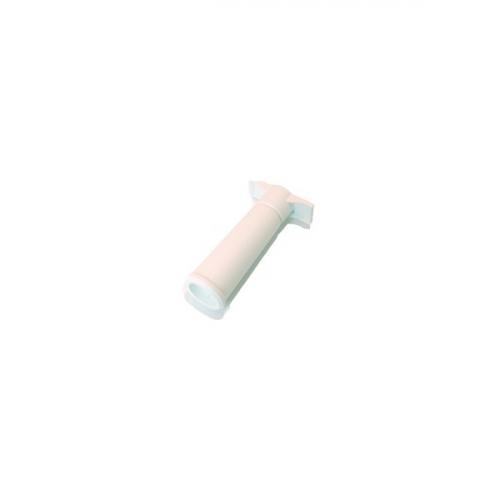 Roarockit - Thin Air Press Pump