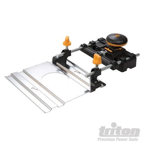 Triton kiskoadapteri - TRTA001