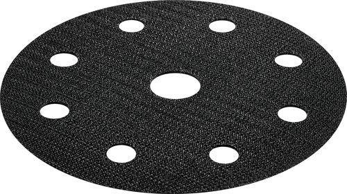 Festool - Protection Pad PP-STF D125 /2