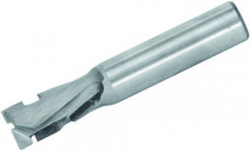 Lamello -  Cabineo jyrsinterä 12 mm