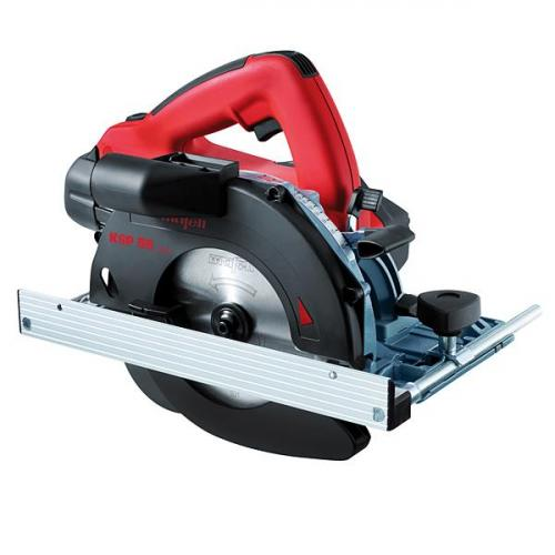 Mafell - Cordless Portable Circular Saw KSP 55 / 36 V in the T-MAX