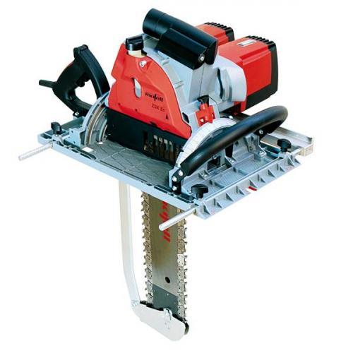 Mafell - Carpenter's Chain Saw ZSX TWIN Ec