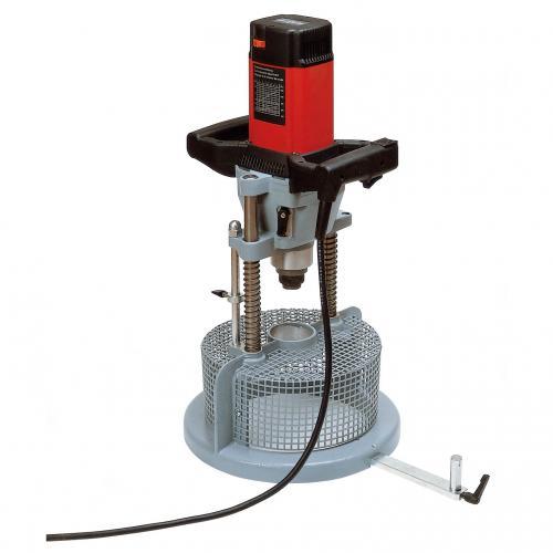 Mafell - Carpentry Drilling Machine ZB 100 ES