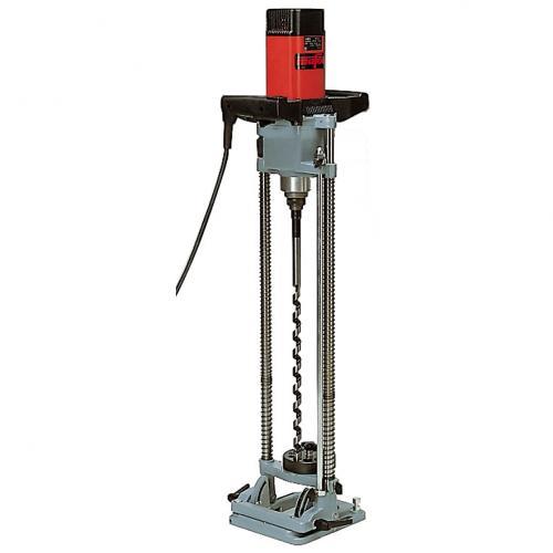 Mafell - Carpentry Drilling Machine ZB 400 E