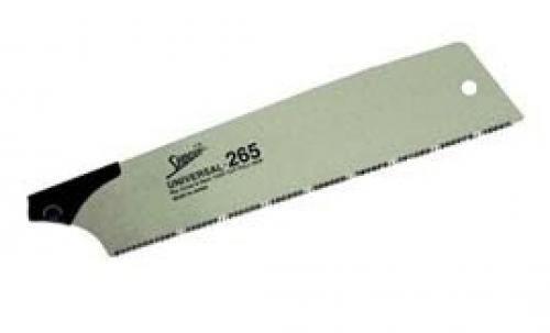 Shogun - 265mm Universal Hassunme vaihtoterä (HUOM. pelkkä terä)