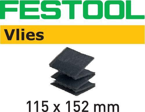 Festool - Karhunkielet 115x152 SF 800 VL/30