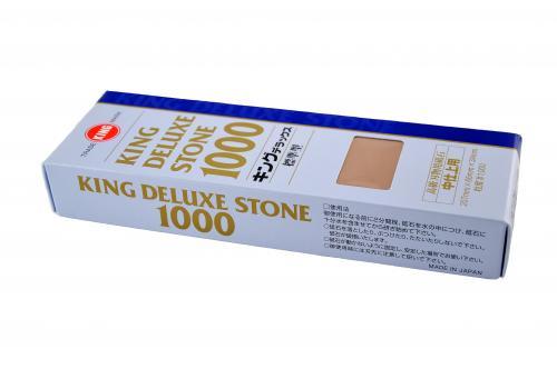 King – Japanilainen Vesikivi 1000