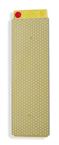 """DMT - 8"""" DuoSharp® Bench Stone"""