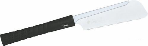 Gyokucho – 180mm Usuba Saha 0,3/1,5