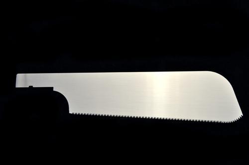Gyokucho – 180mm 0,3/1,5 Usuba Varaterä