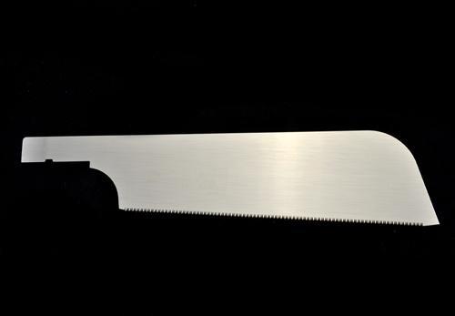 Gyokucho – 180mm 0,3/1 Komame Varaterä