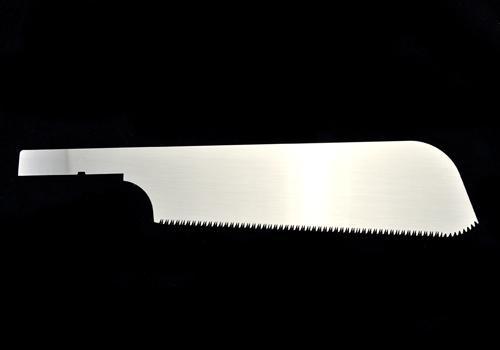 Gyokucho – 180mm 0,5/1,5 Atsuba Varaterä