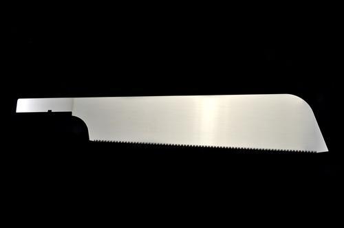 Gyokucho – 240mm Dozuki Katkaisu 0,3/1,5 Varaterä