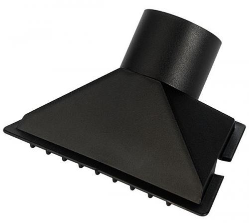 Record - 63mm Plastic Utility Nozzle