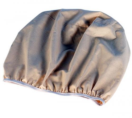 Record - Cloth Motor Filter Bag 165mm dia x 190mm CVG170-100long