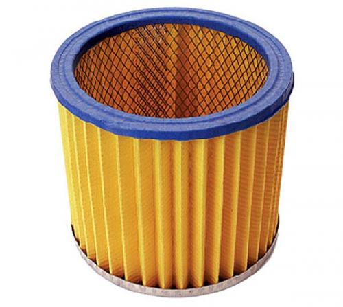 Record - Filter Cartridge for High Filtration Dust Extractors