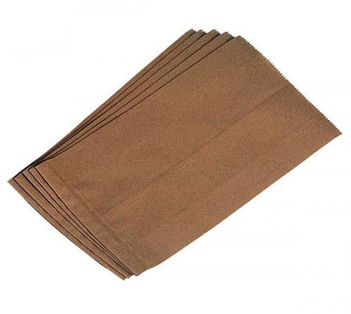 Record - Filter Bag for CX2000