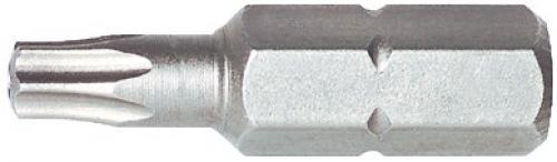 Häfele - T20 Bitsi 25MM (10kpl per pussi)