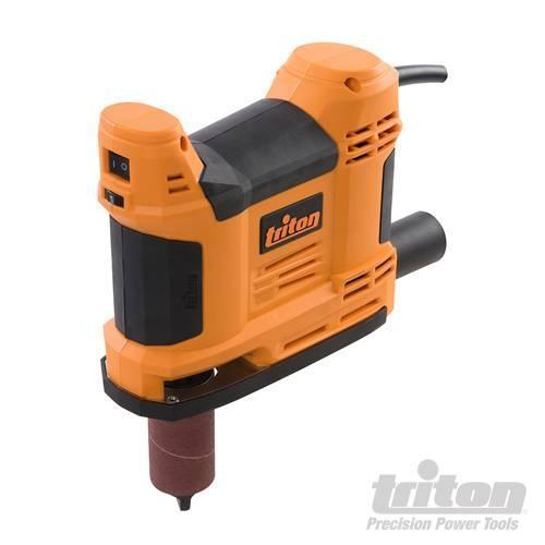 Triton - 650W Portable Oscillating Spindle Sander - TSPSP650