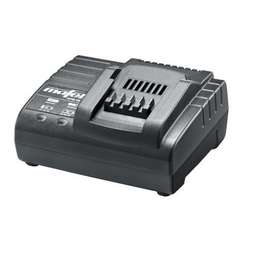 Mafell - Battery-PowerStation APS 18 M (EU) (sopii A/ASB porakoneille, KSS, MT, K sahoille)