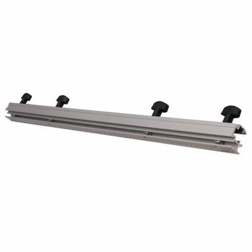 Mafell - Supporting rail, 650 mm (sopii Erika 60 sahalle)