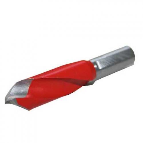 Mafell - 1kpl Tappiporanterä (Duo Dowel), kovametalli, 10,2 mm