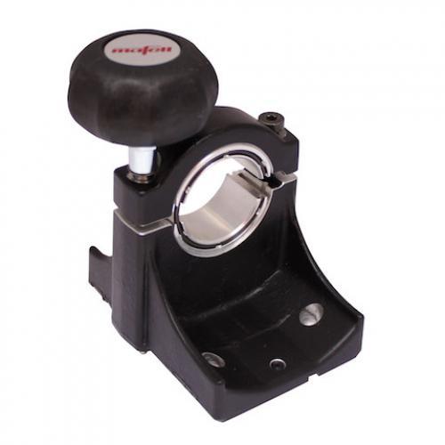 Mafell - Drilling machine retainer 57mm (sopii BST porakonelle)