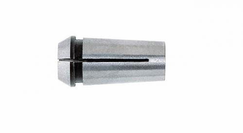 Mafell - Istukka Ø 6 mm (sopii LO65 jyrsimelle)