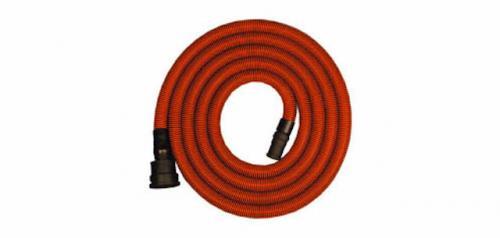Mafell - Suction hose LW 35 - 4 m long, anti-static (13.1 ft) (sopii MF26 urajyrsimelle)