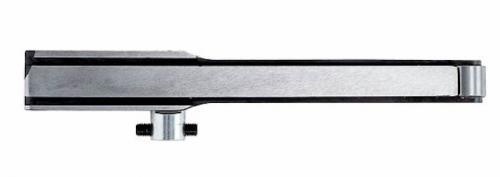 Mafell - Chain bar cpl., 14 - 18 mm (sopii SKS Lukkopesän jyrsimelle)