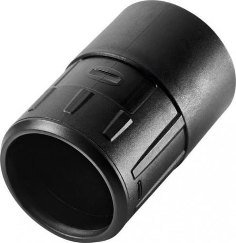 Festool - Pyörivä liitin D 36 DAG-AS-GQ/CT