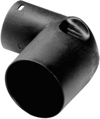 Festool - Pyörivä liitin D 27 DAG90-AS/CT