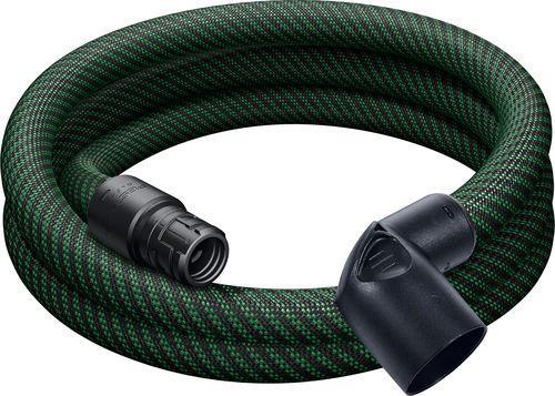 Festool - Imuletku D 27/32x3,5m-AS-90°/CT