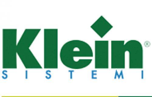 Sistemi Klein - C117.080.N