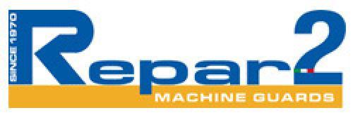 Repar2 -  Micro with 4mt Tearing Rope