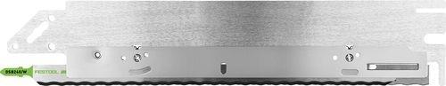 Festool - Leikkuuvarustus SG-240/W-ISC