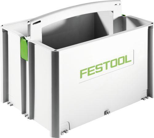 Festool - SYS-ToolBox SYS-TB-2