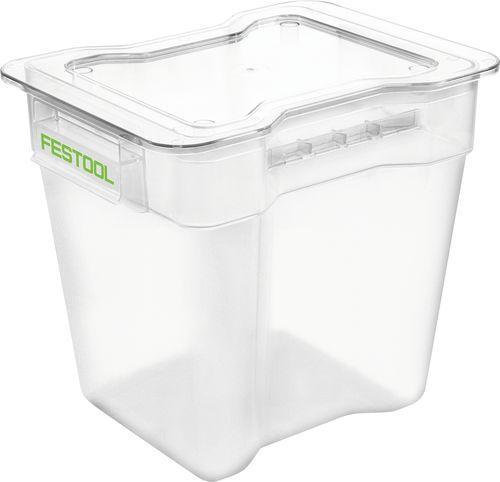 Festool - Säiliö VAB-20/1