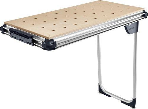 Festool - Pöytä TSB/1-MW 1000