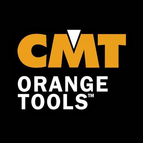 CMT - SET OF CORRUGATED PLANER KNIVES 120X60X8 HS