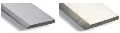 CMT - SP Planer & Jointer Knives 230-1050MM
