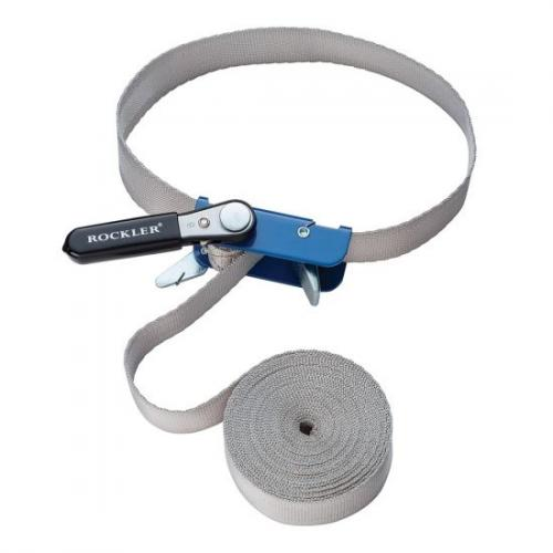 Rockler - Band Clamp 15