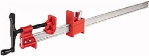 Bessey - Lightweight I-Profile Sash Clamps TL