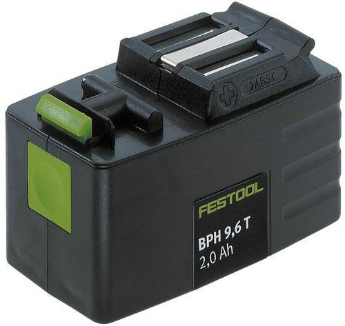 Festool - Akku BP 12 T 3,0 Ah