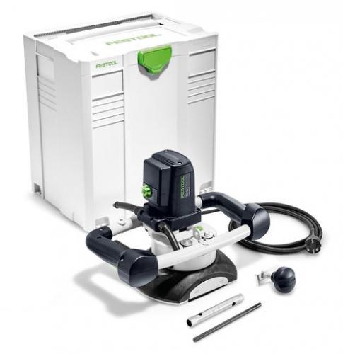 Festool - Saneerausjyrsin RG 150 E-Plus RENOFIX