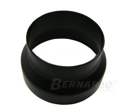 Bernardo - Supistin 120 / 100 mm