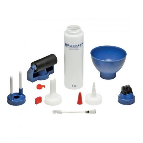 Rockler - Glue Application Set 8pce